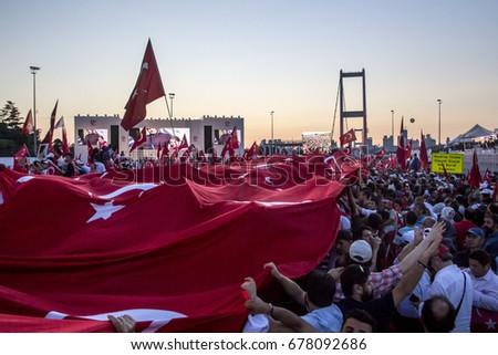 stock-photo-istanbul-turkey-july-th-july