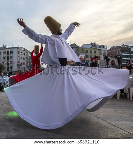 stock-photo-istanbul-turkey-june-semazen