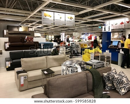 Ikea Stock Images Royalty Free Images Vectors