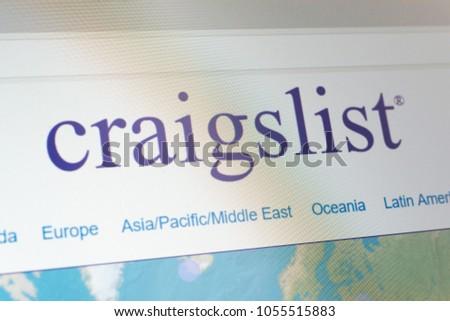 craigslist istanbul personals