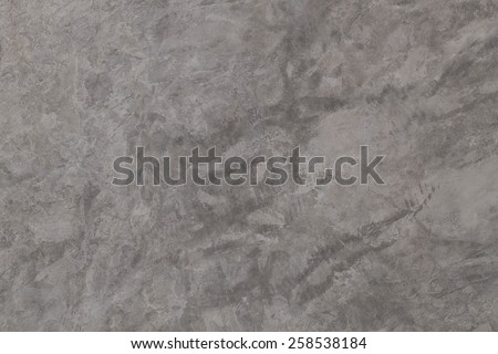 It is cement and concrete texture for pattern and background. - stock photo