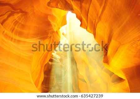 https://thumb1.shutterstock.com/display_pic_with_logo/167494286/635427239/stock-photo-it-is-upper-antelope-canyon-635427239.jpg