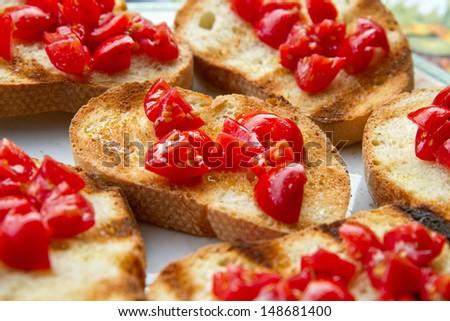 Tart Cherries Stock Photo 81306091 Shutterstock