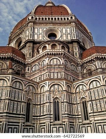 stock-photo-italian-architecture-6427225