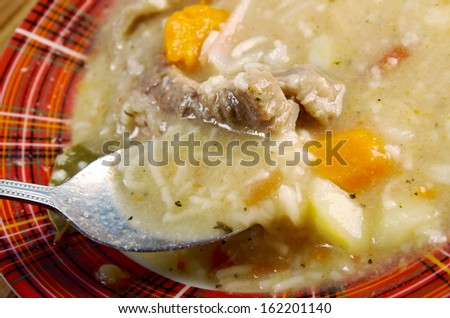 ... vegetable soup chicken soup with noodles and eggs italian farm style