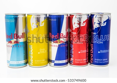 red bull energy drink stock images royaltyfree images