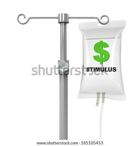 HELP! I need help on writing about economic stimulus!?