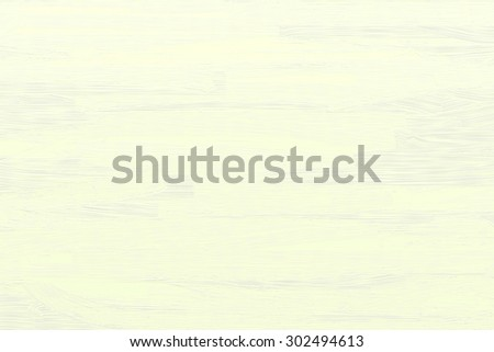 ivory painting brush texture abstract background