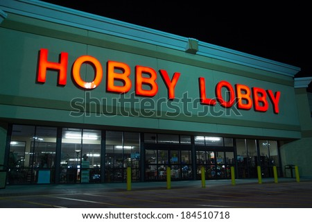 Hurricane Hobbies is your comprehensive Hobby Shop, featuring Radio Control Drones, Cars, Trucks, Boats, Airplanes, Helicopters, Plastic Models, Rockets, Kites and much more! San Jose Blvd, Jacksonville, Florida ()