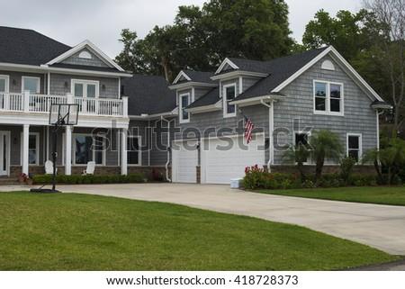 Jacksonville Florida Usa May 04 2016 Stock Photo Royalty Free