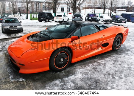 Hypercar Stock Images Royalty Free Images Vectors Shutterstock