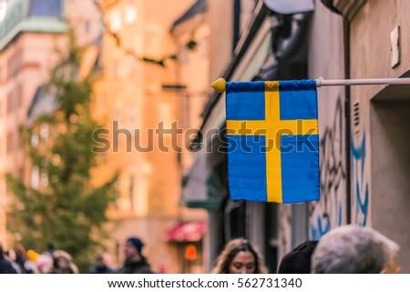 gratis svensk thaimassage i stockholm