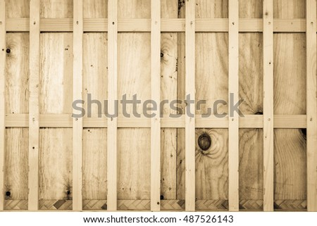 Japan wooden wall close up,Design
