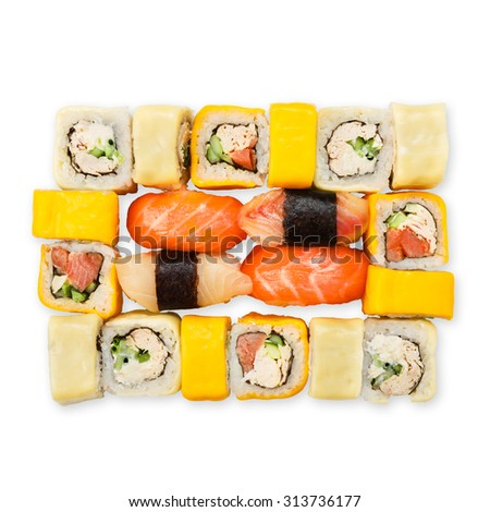 Dietition stock photos royalty free images vectors for Asian cuisine delivery