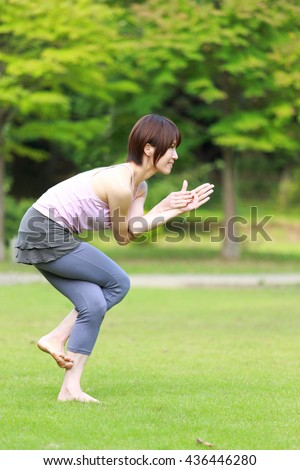 eagle pose stock photos royaltyfree images  vectors