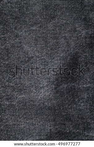 jeans texture backgrounds