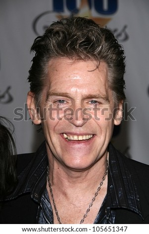 Jeff Conaway   at the 19th Annual Night Of 100 Stars Gala. Beverly Hills Hotel, Beverly Hills, CA. 02-22-09