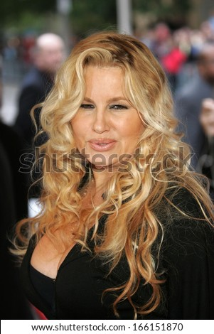 Jennifer Coolidge at FOR YOUR CONSIDERATION Gala Premiere - Toronto Film Festival, Roy Thomson Hall, Toronto, Canada, ON, September 10, 2006