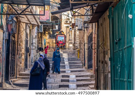 piper city single muslim girls Arab dating site with arab chat rooms arab women & men meet for muslim dating & arab matchmaking & muslim chat.