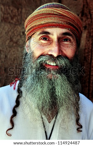 jewish single men in olden In european cultures, the history of women, especially their everyday affairs, is inadequate men ruled the roost and women were good for a limited number of things, few worth recording - at least, so thought the men.