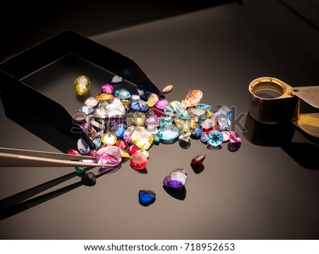 Moonstone Stock Images, Royalty-Free Images & Vectors ...
