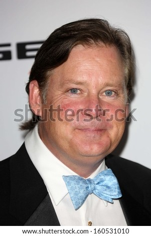 Joel Murray at the 17th Annual Hollywood Film Awards Arrivals, Beverly Hilton Hotel, Beverly Hills, CA 10-21-13