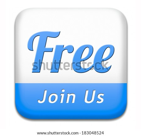 join two pdf files online free