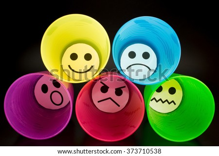 essay on disgust feelings Feelings of disgust associated with malodorous wounds: a rapid review  malodour and disgust results the seven papers identified included studies undertaken in denmark, sweden, uk, and.