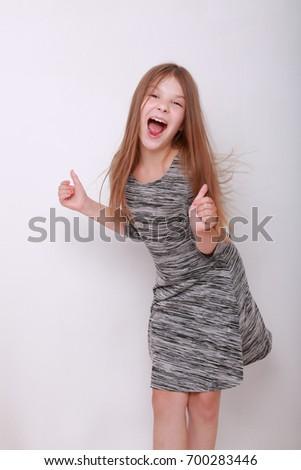 teenage-girl-model-sites