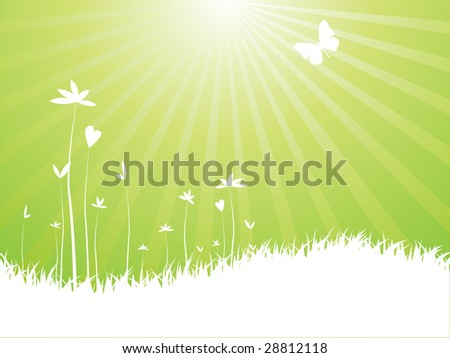 jpeg ecology background...vector in my portfolio