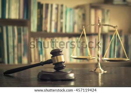 Judge gavel. law, Trial, Legal, Court, Book, Item, Photo, Rule, Scale, Crime, Right, Guilty, Table, Justice, Lawyer, System, Wisdom, Illegal, Balance, Room, House, Office, Act, World, Liberty, Guilt.