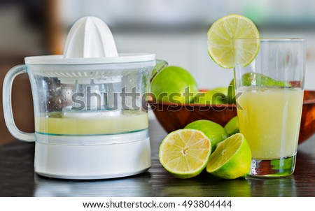 salton vitapro juicer reviews