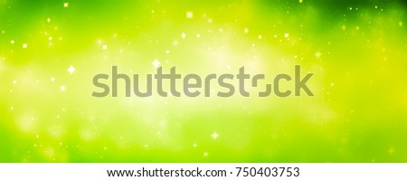 juicy bright abstract background in lime tones.joyful positive atmosphere of summer or spring