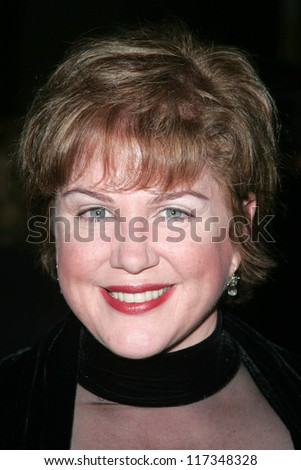 Julia Sweeney at the 2007 ACE Eddie Awards. Beverly Hilton Hotel, Beverly Hills, CA. 02-18-07