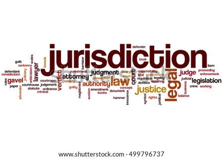 Jurisdiction Stock Images, Royalty-Free Images & Vectors ...