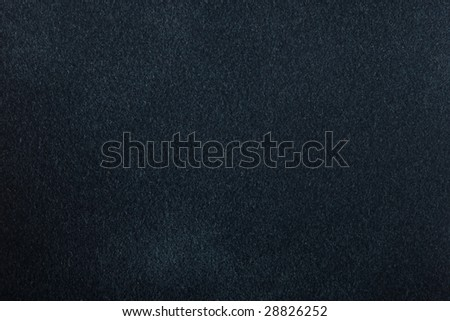 Just a Background softish darkblue - stock photo