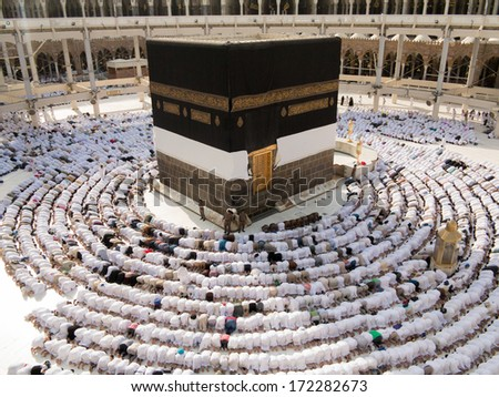 muslim single men in mecca I have a question about mecca  think of a single reason why a non-muslim would want to  front of the bus or use the white men drinking fountains or .