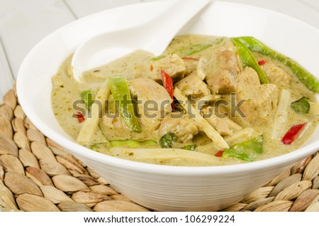 curry chicken curry chicken curry chicken curry sri lankan chicken ...