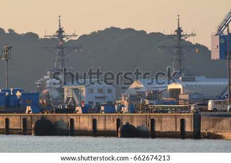 american base dating yokosuka