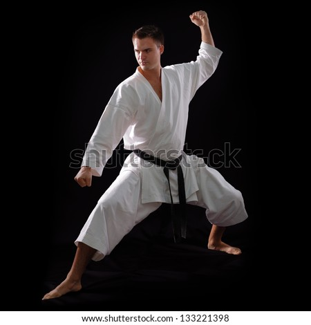 black belt essays for karate My custom writings black belt essay cheap general after obtaining a black beltauthentic japanese goju karate suitable black belt essays are.