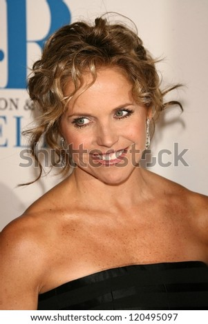Katie Couric at The Museum of Television & Radio's Annual Los Angeles Gala. Regent Beverly Wilshire Hotel, Beverly Hills, CA. 10-30-06