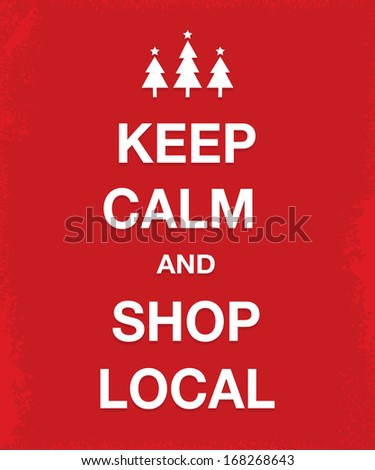 Shop Local Stock Images, Royalty-Free Images & Vectors | Shutterstock