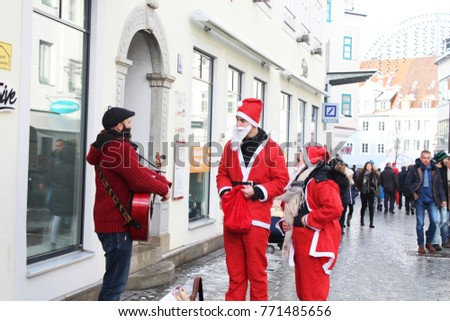 stock-photo-kempten-germany-december-two
