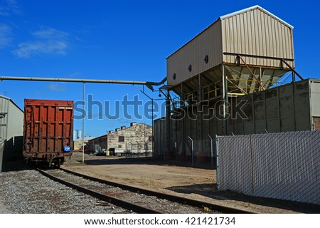 Boxcar Stock Images Royalty Free Images Amp Vectors