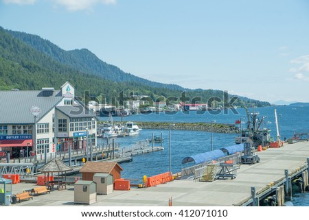 the hook up ketchikan ak All ketchikan gateway borough fishing spots description for gem cove, ketchikan gateway borough, alaska gem cove is a bay located just 89 miles from ketchikan, in ketchikan gateway borough, in the state of alaska, united states, near.