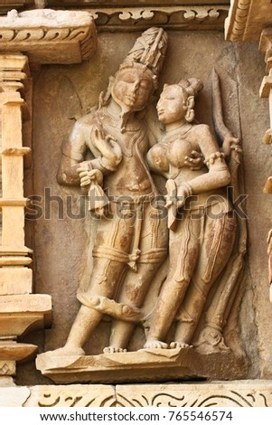 Image result for erotic sculptures