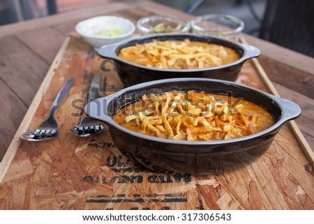 Alexander Yutzs Portfolio On Shutterstock - Style cuisine yutz