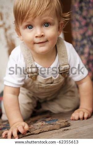 On All Fours Stock Images, Royalty-Free Images & Vectors ...