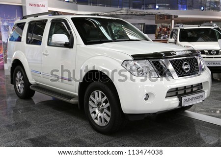 Stock Photo Kiev September White Nissan Pathfinder At Yearly Automotive Show Capital Auto Show likewise Leprechaun Hat Top Against White Background additionally Snowman Penguin Reindeer Snow Christmas Orchestra Funny Playing Cymbal Cute Playing Accordion Playing in addition Guitar Player Shadows Visual Game Task Find Right Shadow Image Answer No Illustration Eps Mode furthermore Objects Match Pieces Visual Game Solution Hidden Layer Illustration Eps Vector Mode Each Elements Isolated. on royalty free stock images leprechaun pot gold maze kids