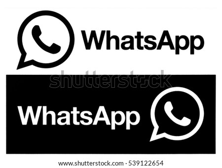 Whatsapp Stock Images Royalty Free Images Amp Vectors